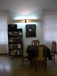 Feledy ház belső fotók (22)