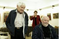Archív képek a családtól - Feledy Gyula  (1928-2010)  (21)