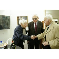 Archív képek a családtól - Feledy Gyula  (1928-2010)  (22)