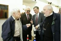 Archív képek a családtól - Feledy Gyula  (1928-2010)  (23)