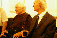 Archív képek a családtól - Feledy Gyula  (1928-2010)  (32)
