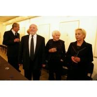 Archív képek a családtól - Feledy Gyula  (1928-2010)  (35)