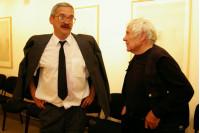 Archív képek a családtól - Feledy Gyula  (1928-2010)  (36)