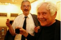 Archív képek a családtól - Feledy Gyula  (1928-2010)  (37)