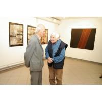 Archív képek a családtól - Feledy Gyula  (1928-2010)  (38)