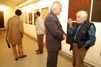 Archív képek a családtól - Feledy Gyula  (1928-2010)  (39)