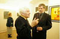 Archív képek a családtól - Feledy Gyula  (1928-2010)  (41)