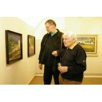 Archív képek a családtól - Feledy Gyula  (1928-2010)  (42)