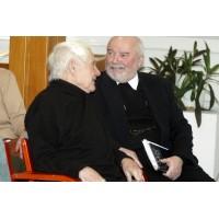 Archív képek a családtól - Feledy Gyula  (1928-2010)  (45)