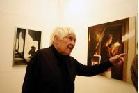 Archív képek a családtól - Feledy Gyula  (1928-2010)  (47)