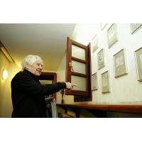 Archív képek a családtól - Feledy Gyula  (1928-2010)  (48)