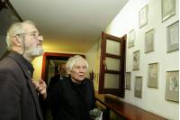Archív képek a családtól - Feledy Gyula  (1928-2010)  (49)