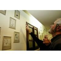 Archív képek a családtól - Feledy Gyula  (1928-2010)  (50)