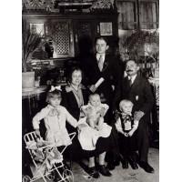 Archív képek a családtól - Feledy Gyula  (1928-2010)  (1)