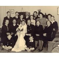 Archív képek a családtól - Feledy Gyula  (1928-2010)  (9)