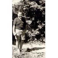 Archív képek a családtól - Feledy Gyula  (1928-2010)  (51)