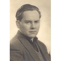 Archív képek a családtól - Feledy Gyula  (1928-2010)  (10)