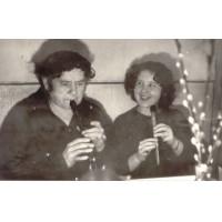 Archív képek a családtól - Feledy Gyula  (1928-2010)  (54)