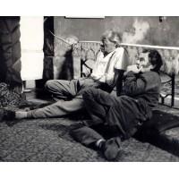 Archív képek a családtól - Feledy Gyula  (1928-2010)  (58)