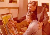 Archív képek a családtól - Feledy Gyula  (1928-2010)  (70)