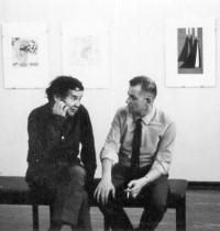Archív képek a családtól - Feledy Gyula  (1928-2010)  (71)