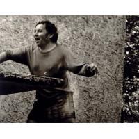 Archív képek a családtól - Feledy Gyula  (1928-2010)  (72)