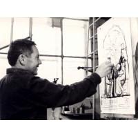 Archív képek a családtól - Feledy Gyula  (1928-2010)  (75)
