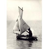 Archív képek a családtól - Feledy Gyula  (1928-2010)  (76)