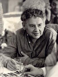 Archív képek a családtól - Feledy Gyula  (1928-2010)  (81)
