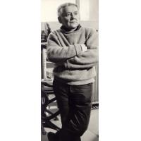Archív képek a családtól - Feledy Gyula  (1928-2010)  (82)