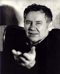 Archív képek a családtól - Feledy Gyula  (1928-2010)  (83)