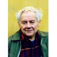 Archív képek a családtól - Feledy Gyula  (1928-2010)  (89)