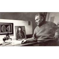 Archív képek a családtól - Feledy Gyula  (1928-2010)  (90)