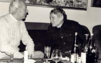 Archív képek a családtól - Feledy Gyula  (1928-2010)  (91)