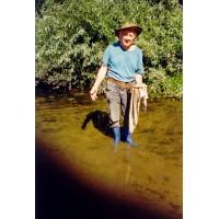 Archív képek a családtól - Feledy Gyula  (1928-2010)  (92)