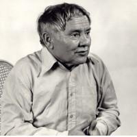 Archív képek a családtól - Feledy Gyula  (1928-2010)  (94)