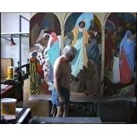 Archív képek a családtól - Feledy Gyula  (1928-2010)  (96)