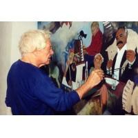 Archív képek a családtól - Feledy Gyula  (1928-2010)  (97)