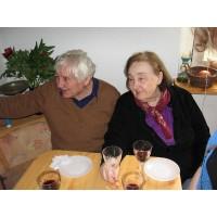 Archív képek a családtól - Feledy Gyula  (1928-2010)  (100)