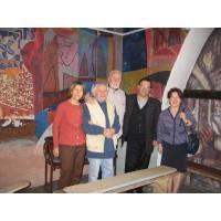 Archív képek a családtól - Feledy Gyula  (1928-2010)  (104)