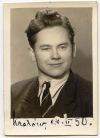 Archív képek a családtól - Feledy Gyula  (1928-2010)  (105)
