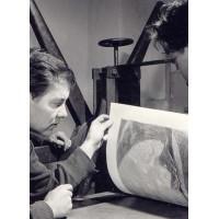 Archív képek a családtól - Feledy Gyula  (1928-2010)  (106)