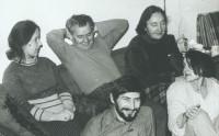 Archív képek a családtól - Feledy Gyula  (1928-2010)  (108)