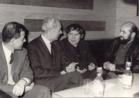 Archív képek a családtól - Feledy Gyula  (1928-2010)  (110)