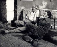 Archív képek a családtól - Feledy Gyula  (1928-2010)  (112)