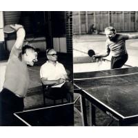 Archív képek a családtól - Feledy Gyula  (1928-2010)  (113)