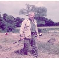 Archív képek a családtól - Feledy Gyula  (1928-2010)  (114)