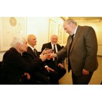 Archív képek a családtól - Feledy Gyula  (1928-2010)  (116)