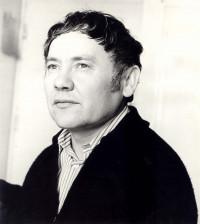 Archív képek a családtól - Feledy Gyula  (1928-2010)  (18)