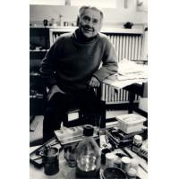 Archív képek a családtól - Feledy Gyula  (1928-2010)  (20)